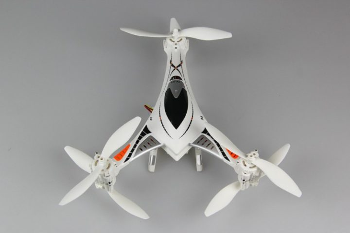 Cheerson CX FVP Drones Migliori Droni Economici