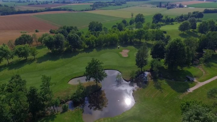 droneria-dronitorino-flyspeed-intervista-ventura-dji-torino-golf-club