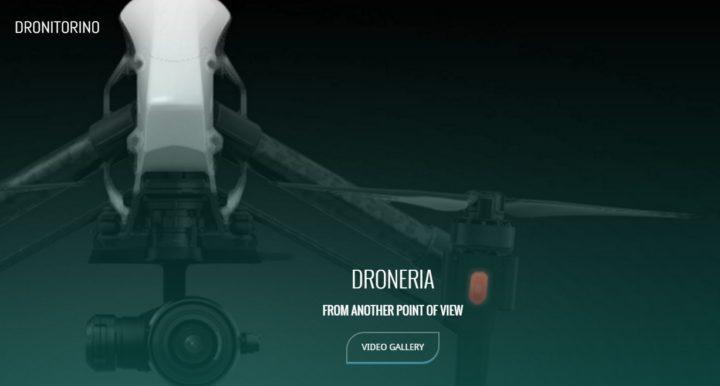Droneria-dronitorino-flyspeed-intervista-ventura-dji-torino-sito.j