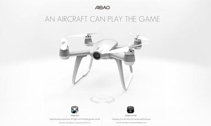 walkera-aibot-4k-gps-glonass-fpv-giocattoli-droni-drone-360-aibo