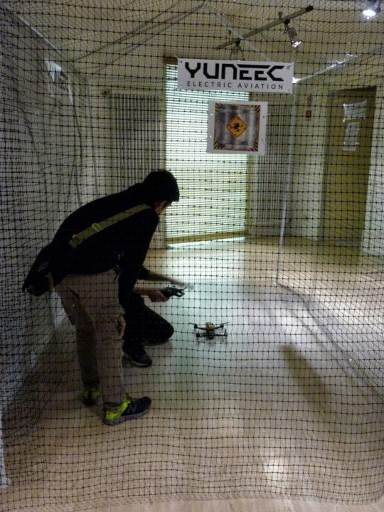 impariamo divertendoci corsi droni per bambini-fpv-idroni torino-nws