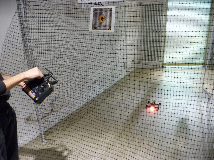impariamo divertendoci corsi droni per bambini-fpv-idroni torino-nws 2
