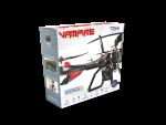 Tekk Drone Vampire
