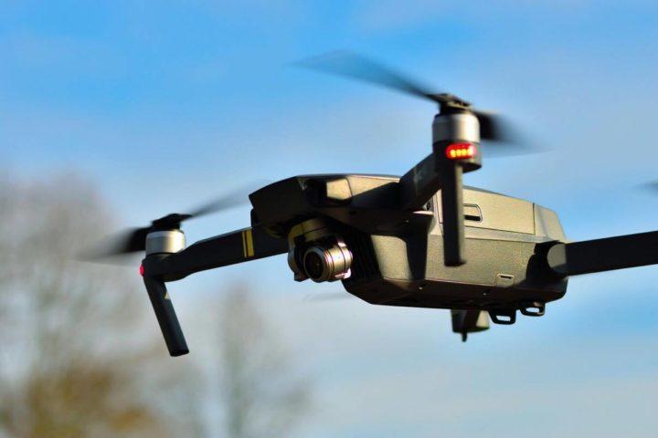 Recensione DJI Mavic Pro-camera mavic-drone 4k-marco posern-lago garlate-mavic pro-hoveting test-funzioni