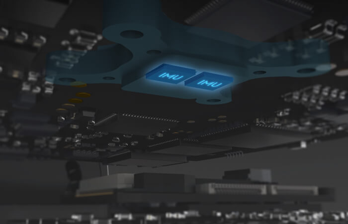 Recensione DJI Mavic Pro-camera mavic-drone 4k-marco posern-lago garlate-prova mavic pro-doppia imu mavic