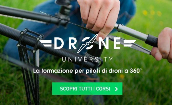 gopro accademy-Drone University-corsi droni gopro-drone gopro-gopro accademy-north west service gopro-piloti di droni