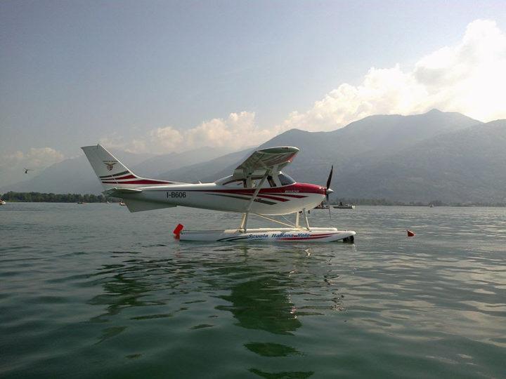 In Puglia parte il Progetto del Polo Avio-Turistico Italiano
