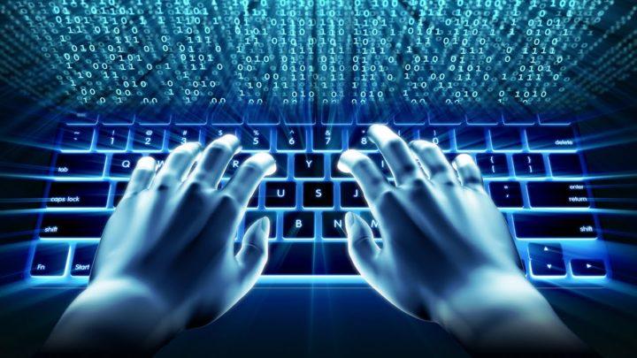 Digilawyer: perchè non viene utilizzata la tecnologia utile?