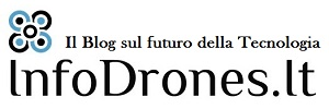 logo infodrones.it nuovo