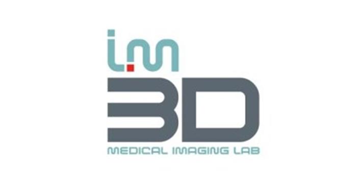 IM3D: L'intelligenza artificiale lavora al nostro fianco
