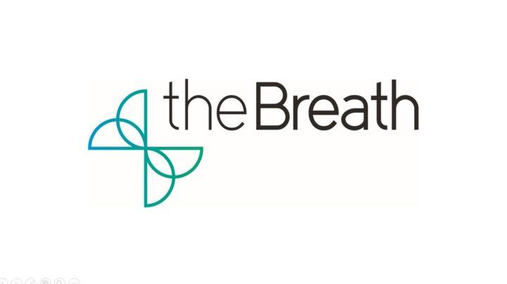 The Breath: Aria più pulita nelle scuole