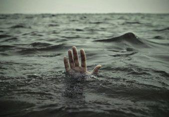 australia droni salvataggio mare-Little Ripper Life Saver