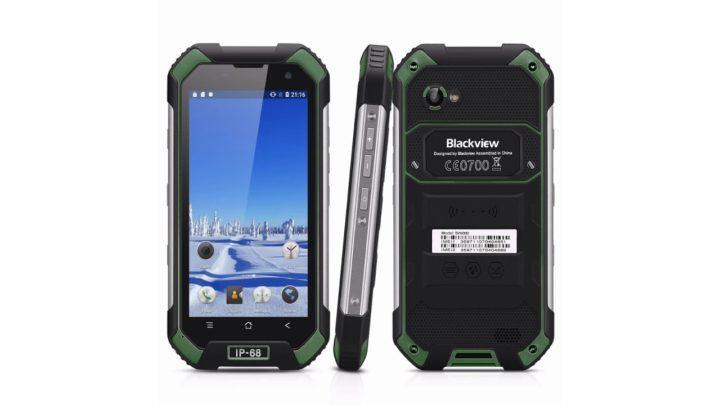 smartphone-blackview-bv6000s-amazon