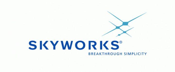 Skyworks Solutions Inc