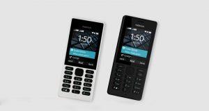nuovo smartphone nokia 150 amazon