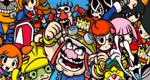 Warioware gold amazon