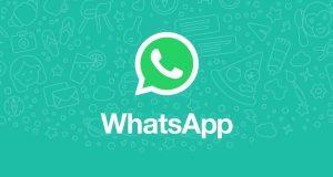 Come si usa Whatsapp