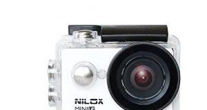 Nilox Mini Up