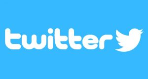 come iscriversi a twitter