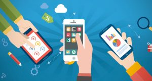 Come creare app gratis