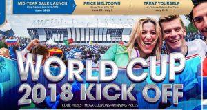 promozione mid year sale gearbest-sconti mondiali