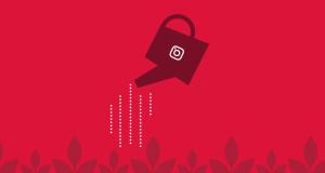 App per aumentare i follower su Instagram Gratis