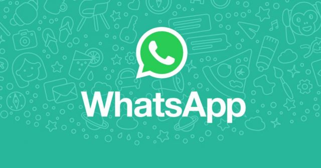 Come Scaricare Whatsapp
