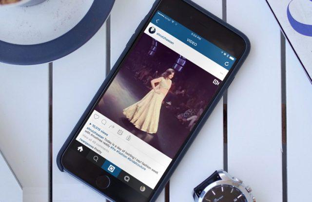 Come scaricare video da Instagram
