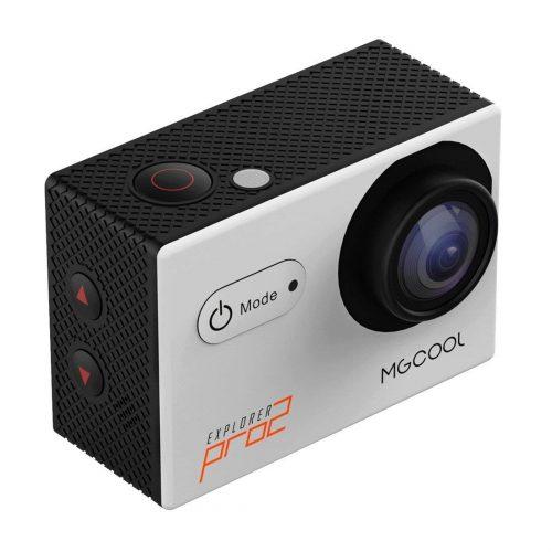 MGCOOL Explorer Pro 2 confezione
