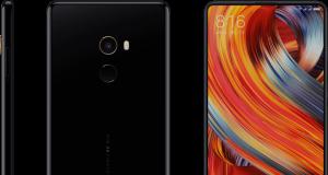 Migliori marche smartphone cinesi