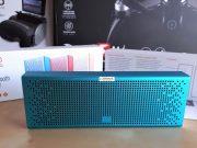 Xiaomi Mi Bluetooth Speaker Recensione Completa ITA
