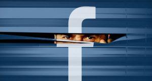 brevetto facebook