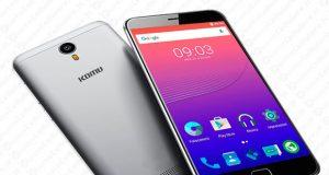 smartphone italiani-cellulari italiani
