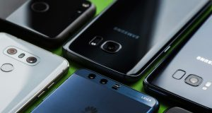 smartphone significato in italiano