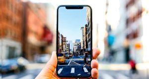 Migliori smartphone sotto i 400 euro
