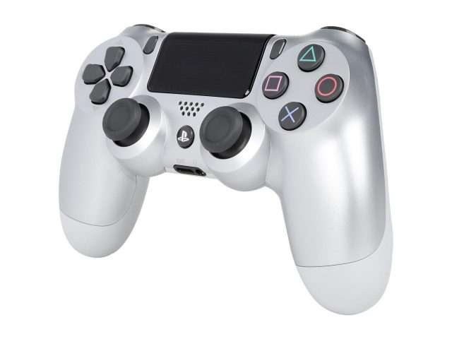 Dualshock 4 prezzo