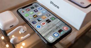 Iphone X Plus prezzo e caratteristiche