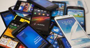 Siti affidabili per comprare Smartphone