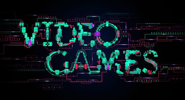 Minigiochi online multiplayer