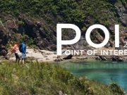 Come usare il Point of Interest su Mavic 2 video tutorial