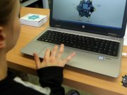 come è fatto un computer per bambini