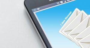 come creare email gratis guida