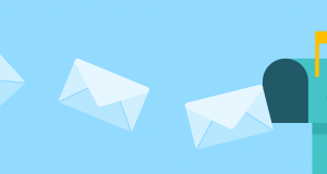 Come creare nuova email guida