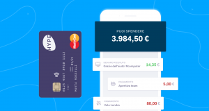 Come funziona Paypal prepagata
