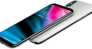 Iphone X 2 Rumors