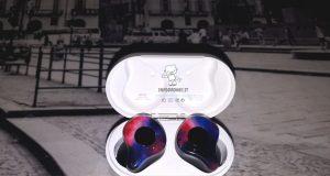 recensione Waza X12 auricolari Bluetooth