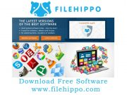 siti per scaricare software gratis