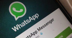Cosa significa WhatsApp