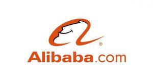 Quotazioni Alibaba