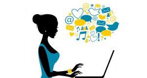 Cosa vuol dire Blogger